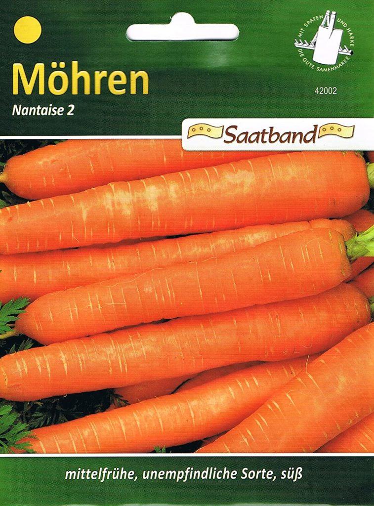 Plantipedia-Karotten